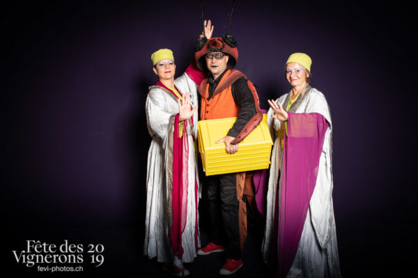 studio_juillet_aout_©JulieMasson-8194 - Choristes-percussionnistes, Fourmis, Maîtres-Tailleurs, percu-choristes, Percussionnistes, Sauterelles, Studio, Taille, Photographies de la Fête des Vignerons 2019.
