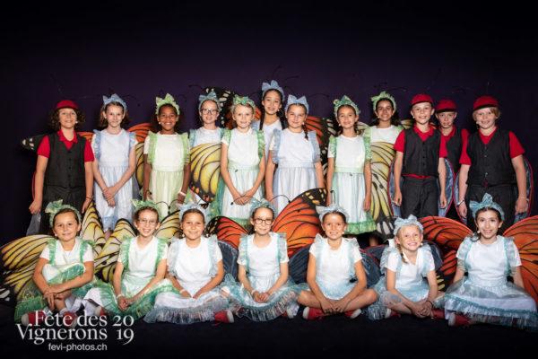 studio_juillet_aout_©JulieMasson-8412 - Musiciens de la Fête, Studio, Voix d'enfants, Photographies de la Fête des Vignerons 2019.