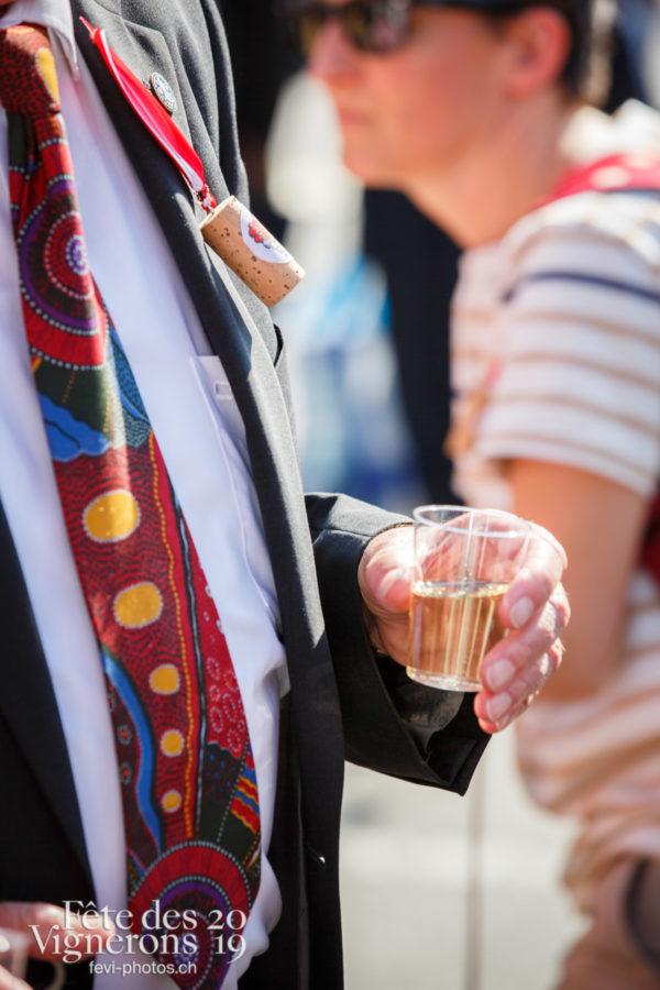 Journée cantonale, Soleure - Défilé, journee-cantonale-soleure, Journées cantonales, Soleure, Photographies de la Fête des Vignerons 2019.