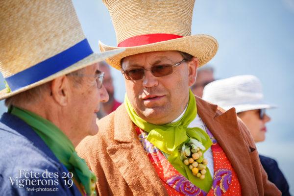 Journée cantonale, Soleure - Consoeurs confrères, Défilé, journee-cantonale-soleure, Journées cantonales, Soleure, wehrli, Photographies de la Fête des Vignerons 2019.