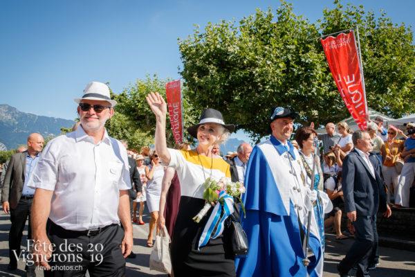 Journée cantonale, Zürich - Autorités, Cortège, journee-cantonale-zurich, Journées cantonales, Zürich, Photographies de la Fête des Vignerons 2019.