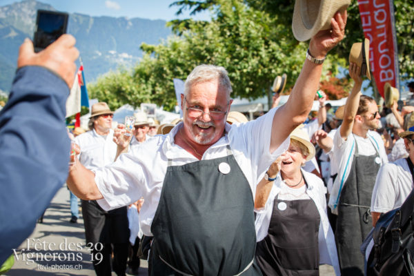 Journée cantonale, Zürich - Cortège, journee-cantonale-zurich, Journées cantonales, Zürich, Photographies de la Fête des Vignerons 2019.