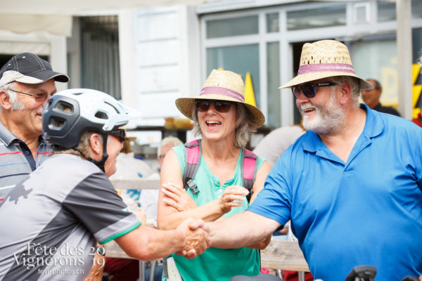 Journée cantonale, Thurgovie - cyclistes, journee-cantonale-thurgovie, Journées cantonales, thurgovie, tour-de-suisse, Photographies de la Fête des Vignerons 2019.