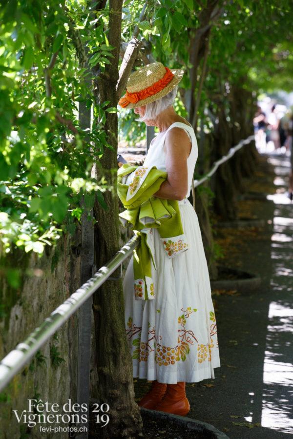 Ambiance en ville - Ambiance, Rue, Saint-Martin, Photographies de la Fête des Vignerons 2019.
