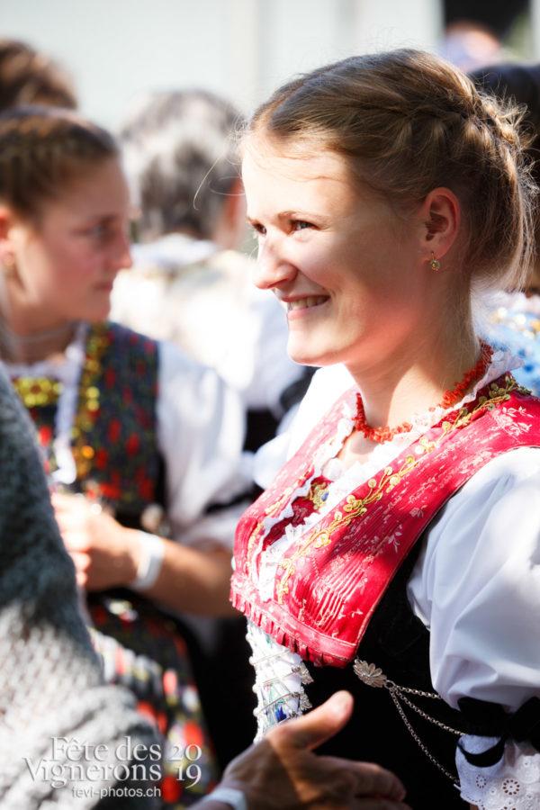 Journée cantonale, Appenzell - appenzell, Cortège, journee-cantonale-appenzell, Journées cantonales, Photographies de la Fête des Vignerons 2019.