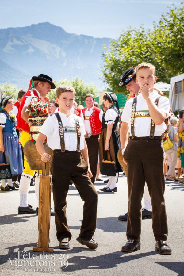 Journée cantonale, Appenzell - Cortège, Défilé, journee-cantonale-thurgovie, Journées cantonales, thurgovie, Photographies de la Fête des Vignerons 2019.