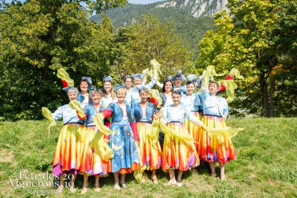 Récéption Aigle-Yvorne - Bourgeons, reception-aigle-yvorne, Photographies de la Fête des Vignerons 2019.