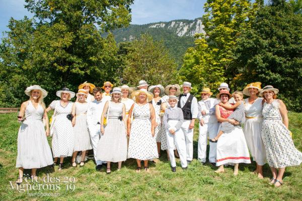 Récéption Aigle-Yvorne - Noce, reception-aigle-yvorne, Photographies de la Fête des Vignerons 2019.