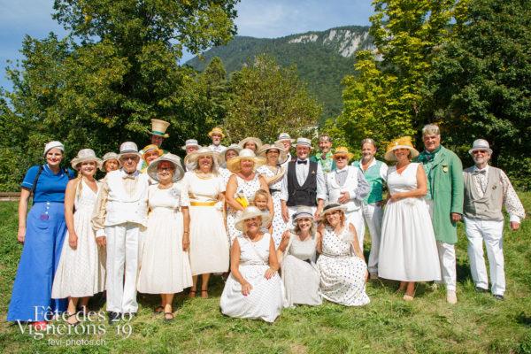 Récéption Aigle-Yvorne - Marins, Noce, reception-aigle-yvorne, Vignerons couronnés, Photographies de la Fête des Vignerons 2019.