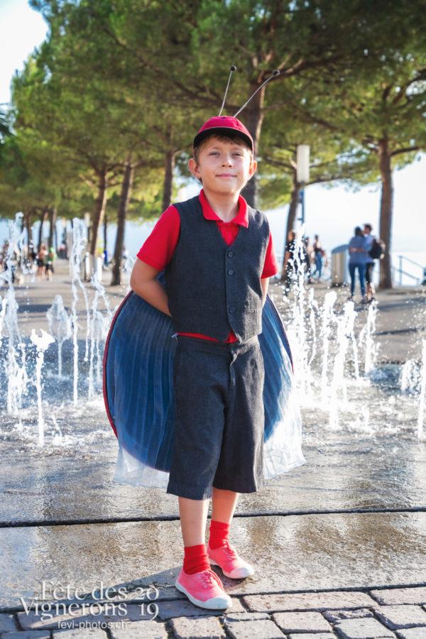 FeVi2019 à Montreux - Chœurs de la Fête, Enfants protecteurs, leimgruber, Musiciens de la Fête, Studio, Voix d'enfants, Photographies de la Fête des Vignerons 2019.