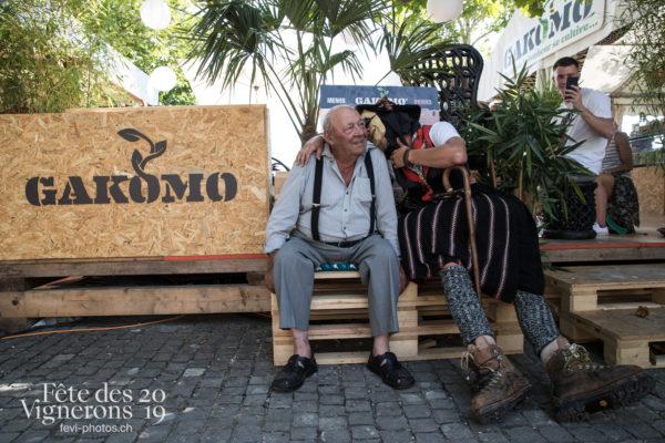 B80I00822019-07-26_cortege_VS_photoshop_©JulieMasson - Cortège, journee-cantonale-valais, Journées cantonales, Valais, Photographies de la Fête des Vignerons 2019.