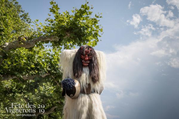 B80I01812019-07-26_cortege_VS_photoshop_©JulieMasson - Cortège, journee-cantonale-valais, Journées cantonales, Valais, Photographies de la Fête des Vignerons 2019.
