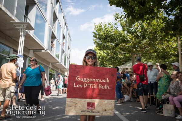 B80I02122019-07-26_cortege_VS_photoshop_©JulieMasson - Cortège, journee-cantonale-valais, Journées cantonales, Valais, Photographies de la Fête des Vignerons 2019.