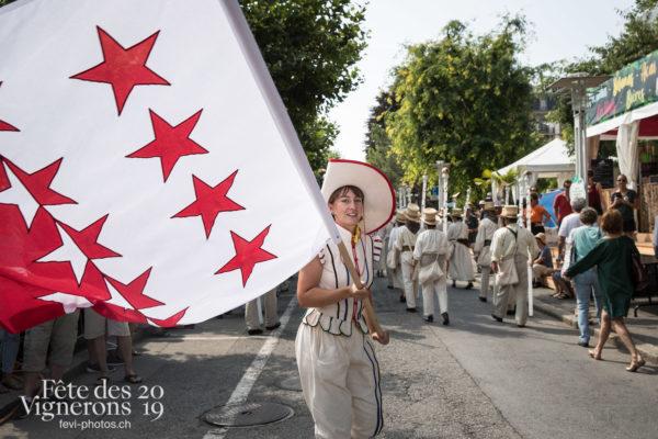 B80I02302019-07-26_cortege_VS_photoshop_©JulieMasson - Cortège, journee-cantonale-valais, Journées cantonales, Valais, Photographies de la Fête des Vignerons 2019.