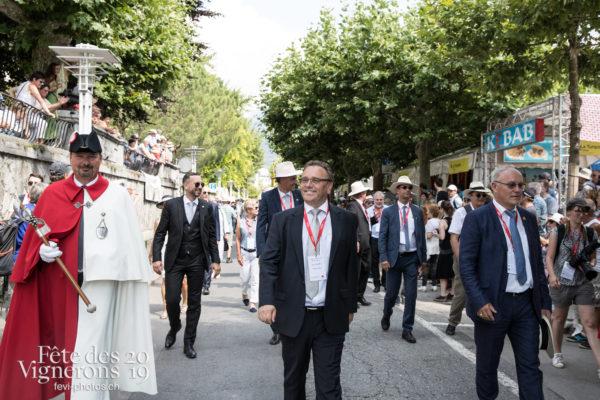 B80I02452019-07-26_cortege_VS_photoshop_©JulieMasson - Cortège, journee-cantonale-valais, Journées cantonales, Valais, Photographies de la Fête des Vignerons 2019.