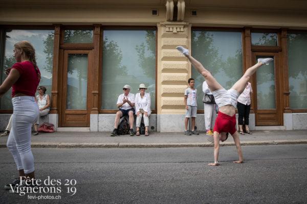 B80I02652019-07-26_cortege_VS_photoshop_©JulieMasson - Cortège, journee-cantonale-valais, Journées cantonales, Valais, Photographies de la Fête des Vignerons 2019.