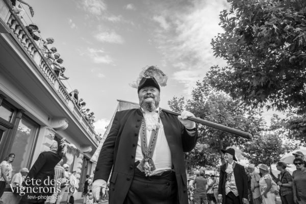 B80I02752019-07-26_cortege_VS_photoshop_©JulieMasson - Cortège, journee-cantonale-valais, Journées cantonales, Valais, Photographies de la Fête des Vignerons 2019.