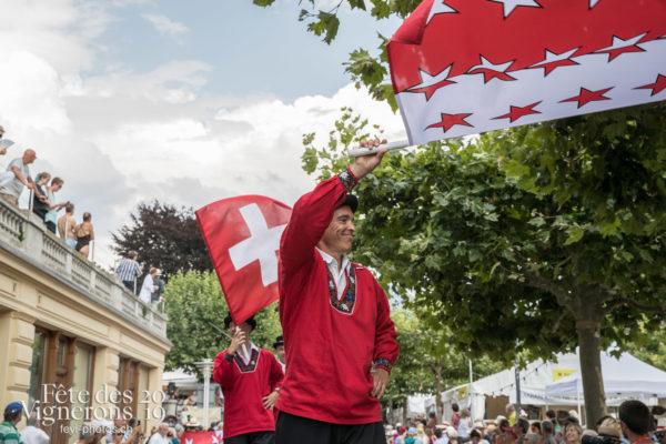 B80I03152019-07-26_cortege_VS_photoshop_©JulieMasson - Cortège, journee-cantonale-valais, Journées cantonales, Valais, Photographies de la Fête des Vignerons 2019.