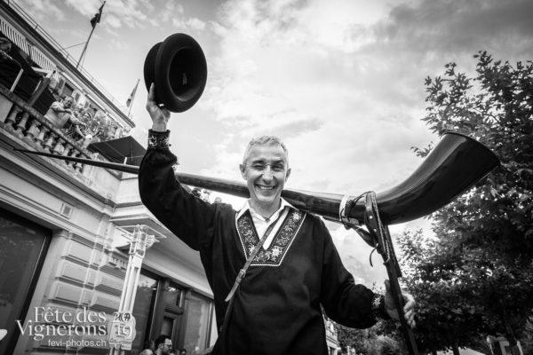 B80I03392019-07-26_cortege_VS_photoshop_©JulieMasson - Cortège, journee-cantonale-valais, Journées cantonales, Valais, Photographies de la Fête des Vignerons 2019.