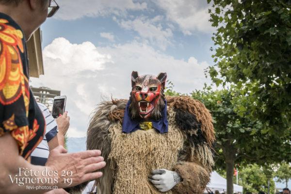 B80I03422019-07-26_cortege_VS_photoshop_©JulieMasson - Cortège, journee-cantonale-valais, Journées cantonales, Valais, Photographies de la Fête des Vignerons 2019.