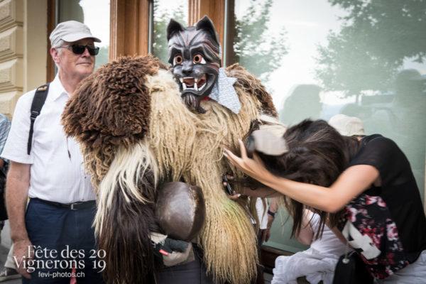 B80I03542019-07-26_cortege_VS_photoshop_©JulieMasson - Cortège, journee-cantonale-valais, Journées cantonales, Valais, Photographies de la Fête des Vignerons 2019.