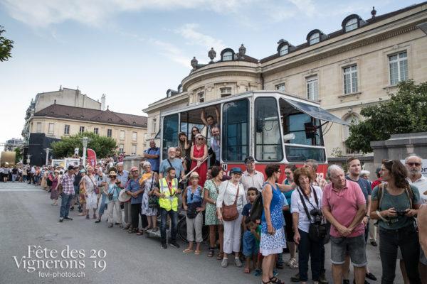 B80I04272019-07-26_cortege_VS_photoshop_©JulieMasson - Cortège, journee-cantonale-valais, Journées cantonales, Valais, Photographies de la Fête des Vignerons 2019.