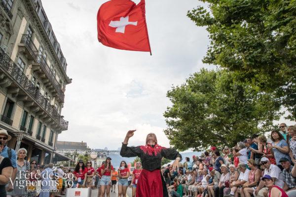 B80I04862019-07-26_cortege_VS_photoshop_©JulieMasson - Cortège, journee-cantonale-valais, Journées cantonales, Valais, Photographies de la Fête des Vignerons 2019.