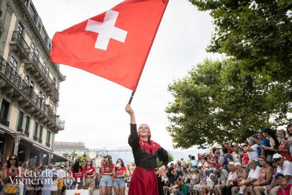 B80I04912019-07-26_cortege_VS_photoshop_©JulieMasson - Cortège, journee-cantonale-valais, Journées cantonales, Valais, Photographies de la Fête des Vignerons 2019.