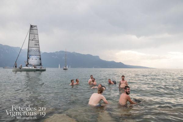 B80I05812019-07-26_cortege_VS_photoshop_©JulieMasson - Cortège, journee-cantonale-valais, Journées cantonales, Valais, Photographies de la Fête des Vignerons 2019.