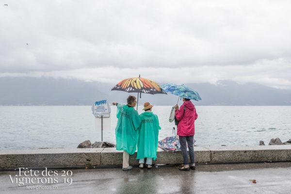 B80I06442019-07-26_cortege_VS_photoshop_©JulieMasson - Cortège, fribourg, journee-cantonale-fribourg, journee-cantonale-valais, Journées cantonales, Valais, Photographies de la Fête des Vignerons 2019.