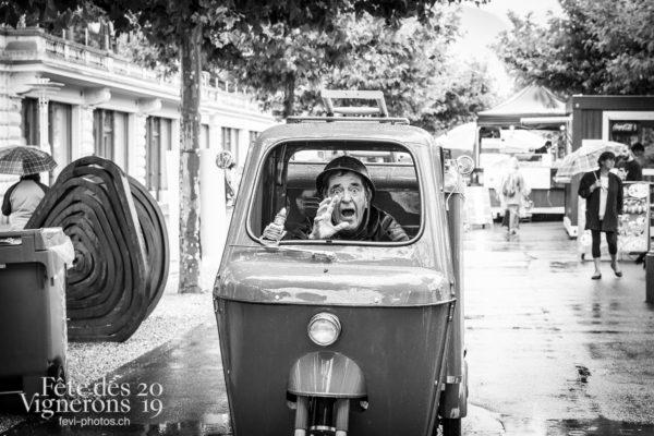 B80I06462019-07-28_cortege_JU_photoshop_©JulieMasson - Bâle Glaris Jura, Cortège, journee-cantonale-bale-glaris-jura, Journées cantonales, Ville en Fête, Photographies de la Fête des Vignerons 2019.
