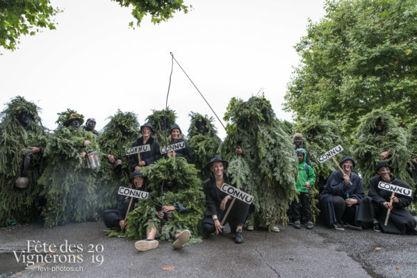 B80I06862019-07-28_cortege_JU_photoshop_©JulieMasson - Bâle Glaris Jura, corteges, journee-cantonale-bale-glaris-jura, Journées cantonales, Photographies de la Fête des Vignerons 2019.