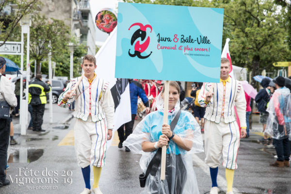 B80I07372019-07-28_cortege_JU_photoshop_©JulieMasson - Bâle Glaris Jura, corteges, journee-cantonale-bale-glaris-jura, Journées cantonales, Photographies de la Fête des Vignerons 2019.