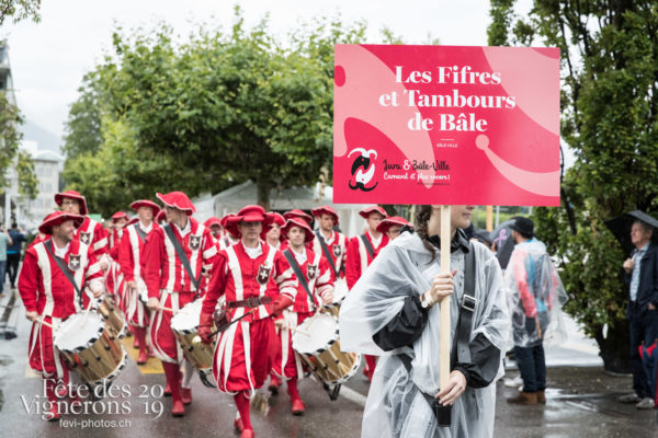 B80I07412019-07-28_cortege_JU_photoshop_©JulieMasson - Bâle Glaris Jura, corteges, journee-cantonale-bale-glaris-jura, Journées cantonales, Photographies de la Fête des Vignerons 2019.