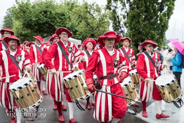 B80I07472019-07-28_cortege_JU_photoshop_©JulieMasson - Bâle Glaris Jura, corteges, journee-cantonale-bale-glaris-jura, Journées cantonales, Photographies de la Fête des Vignerons 2019.