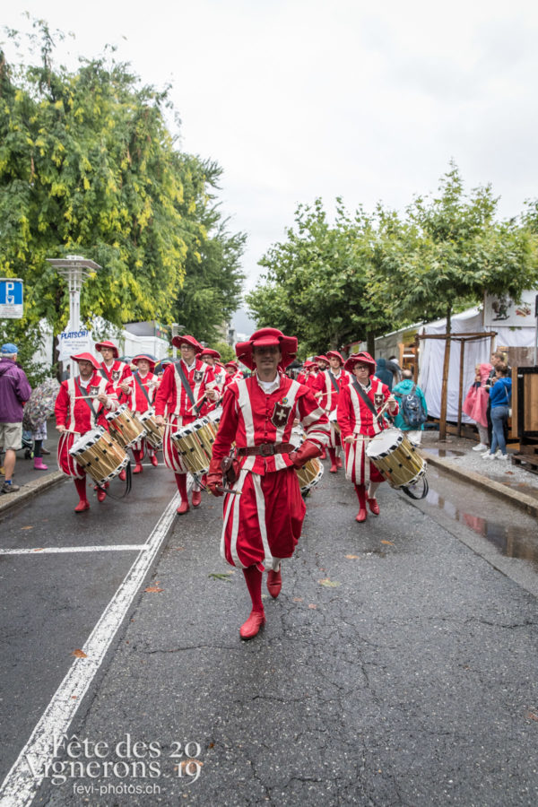 B80I07602019-07-28_cortege_JU_photoshop_©JulieMasson - Bâle Glaris Jura, corteges, journee-cantonale-bale-glaris-jura, Journées cantonales, Photographies de la Fête des Vignerons 2019.