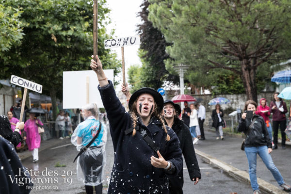 B80I07872019-07-28_cortege_JU_photoshop_©JulieMasson - Bâle Glaris Jura, corteges, journee-cantonale-bale-glaris-jura, Journées cantonales, Photographies de la Fête des Vignerons 2019.