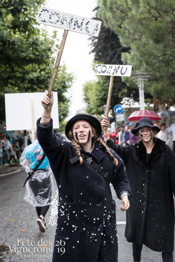B80I07932019-07-28_cortege_JU_photoshop_©JulieMasson - Bâle Glaris Jura, corteges, journee-cantonale-bale-glaris-jura, Journées cantonales, Photographies de la Fête des Vignerons 2019.