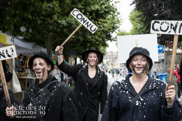 B80I08002019-07-28_cortege_JU_photoshop_©JulieMasson - Bâle Glaris Jura, corteges, journee-cantonale-bale-glaris-jura, Journées cantonales, Photographies de la Fête des Vignerons 2019.
