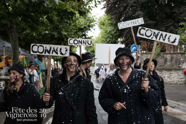 B80I08052019-07-28_cortege_JU_photoshop_©JulieMasson - Bâle Glaris Jura, corteges, journee-cantonale-bale-glaris-jura, Journées cantonales, Photographies de la Fête des Vignerons 2019.