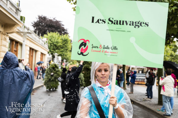 B80I08152019-07-28_cortege_JU_photoshop_©JulieMasson - Bâle Glaris Jura, corteges, journee-cantonale-bale-glaris-jura, Journées cantonales, Photographies de la Fête des Vignerons 2019.