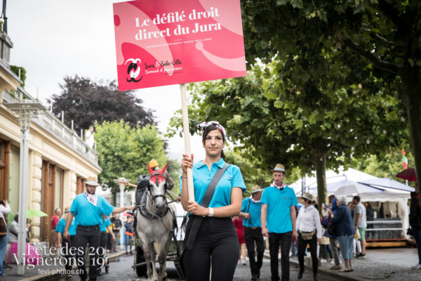 B80I08472019-07-28_cortege_JU_photoshop_©JulieMasson - Bâle Glaris Jura, corteges, journee-cantonale-bale-glaris-jura, Journées cantonales, Photographies de la Fête des Vignerons 2019.