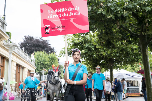 B80I08482019-07-28_cortege_JU_photoshop_©JulieMasson - Bâle Glaris Jura, corteges, journee-cantonale-bale-glaris-jura, Journées cantonales, Photographies de la Fête des Vignerons 2019.