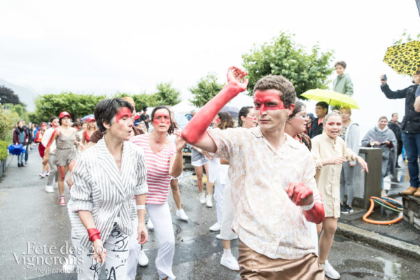 B80I08972019-07-28_cortege_JU_photoshop_©JulieMasson - Bâle Glaris Jura, corteges, journee-cantonale-bale-glaris-jura, Journées cantonales, Photographies de la Fête des Vignerons 2019.
