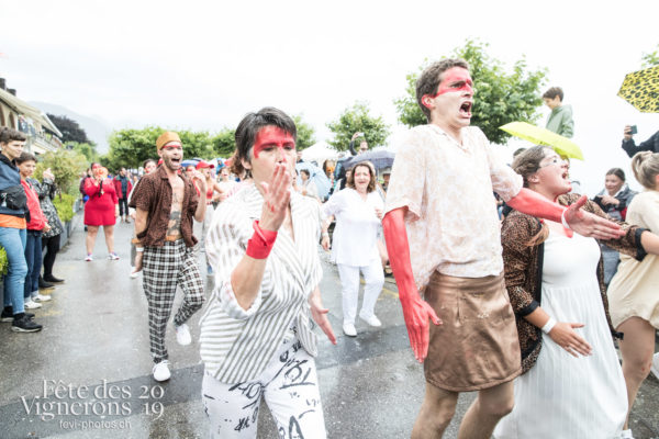 B80I09012019-07-28_cortege_JU_photoshop_©JulieMasson - Bâle Glaris Jura, corteges, journee-cantonale-bale-glaris-jura, Journées cantonales, Photographies de la Fête des Vignerons 2019.
