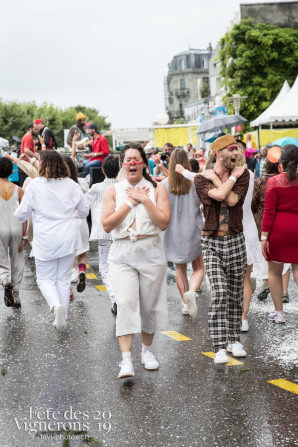 B80I09572019-07-28_cortege_JU_photoshop_©JulieMasson - Bâle Glaris Jura, corteges, journee-cantonale-bale-glaris-jura, Journées cantonales, Photographies de la Fête des Vignerons 2019.