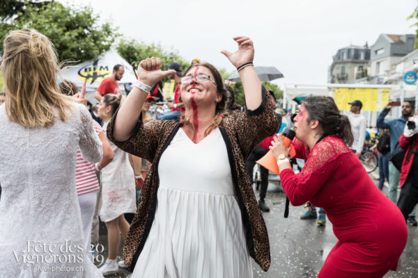 B80I09602019-07-28_cortege_JU_photoshop_©JulieMasson - Bâle Glaris Jura, corteges, journee-cantonale-bale-glaris-jura, Journées cantonales, Photographies de la Fête des Vignerons 2019.