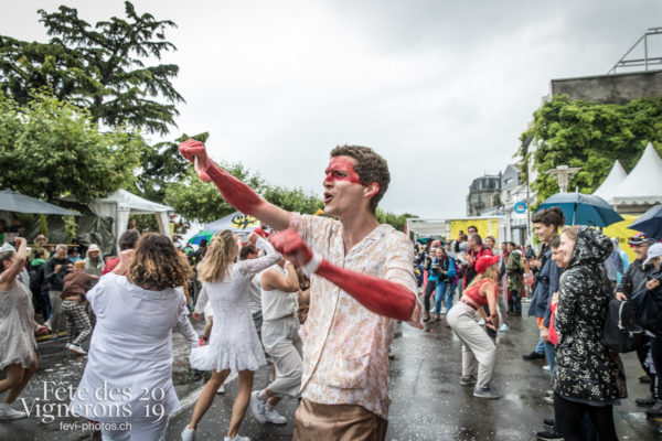 B80I09622019-07-28_cortege_JU_photoshop_©JulieMasson - Bâle Glaris Jura, corteges, journee-cantonale-bale-glaris-jura, Journées cantonales, Photographies de la Fête des Vignerons 2019.