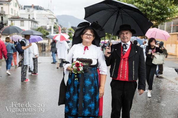 B80I09752019-07-28_cortege_JU_photoshop_©JulieMasson - Bâle Glaris Jura, corteges, journee-cantonale-bale-glaris-jura, Journées cantonales, Photographies de la Fête des Vignerons 2019.