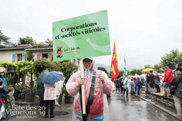 B80I10052019-07-28_cortege_JU_photoshop_©JulieMasson - Bâle Glaris Jura, corteges, journee-cantonale-bale-glaris-jura, Journées cantonales, Photographies de la Fête des Vignerons 2019.